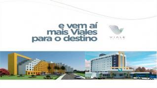 Viale Hotéis