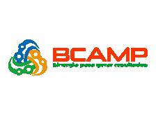 Logo Bcamp TI