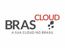 Logo Brascloud
