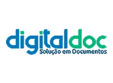 Logo Digitaldoc