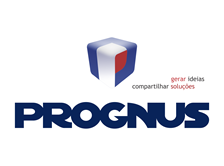 Logo Prognus Software
