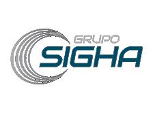 Logo Sigha