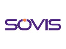 Logo Sovis