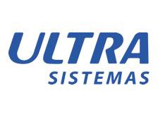 Logo Ultra Sistemas