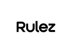 Logo Rulez