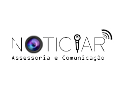 Logo Noticiar