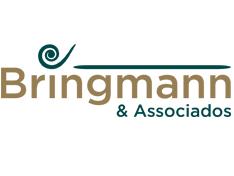 Logo Bringmann & Associados