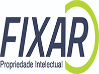 Logo Fixar Propropriedade Intelectual